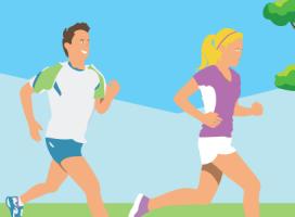 La sophrologie pour les sportifs