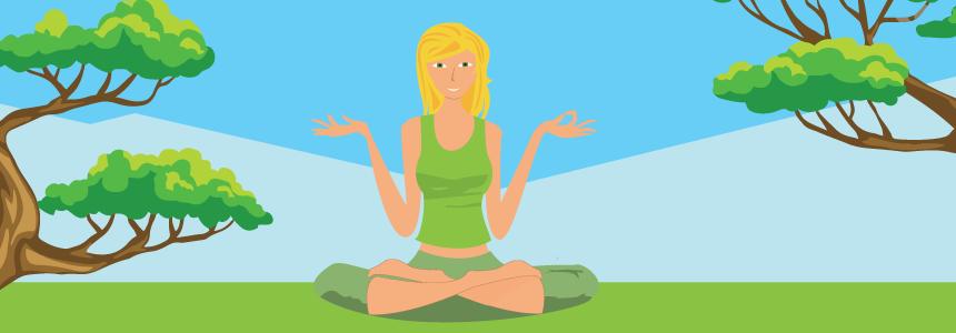 La sophrologie : Méditation et Respiration pour votre bien-être